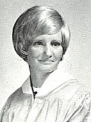 Sharon Christensen