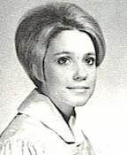 Janice Denning