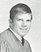 Albert Jensen