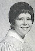 Linda Kofoed