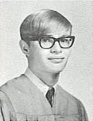 Robert G. Larsen