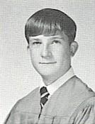 Douglas McMurdie