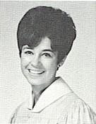 Sheri Mendini
