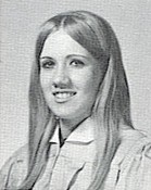 Marilyn Murray