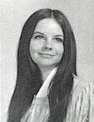 Debra Pitkin