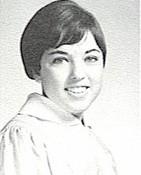 Kayleen Stephens
