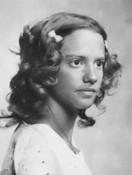 Carmen Belcher (Thieme)