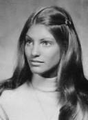 Roxanne Binder