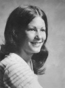 Vickie Lucas (Grossman)