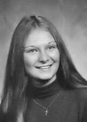Vickie Quiner