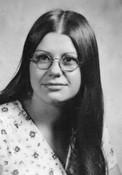 Jeanne Susla (Smith)