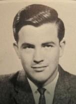Larry L. Campbell