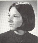 Sue Bachman