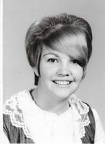 Brenda Olds