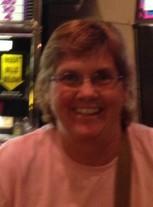 Trudy Chamblee
