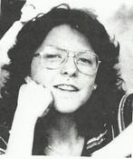 Cheryl Compton