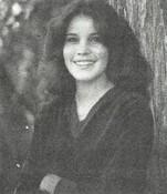 Jackie Laquey