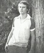 Jay Timm