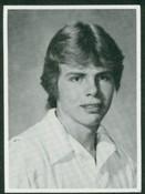 Wayne C. Andreason