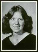 Penny Dickamore