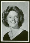 Debbie Hooper
