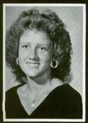 Karen M. McCrea