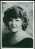 Linda Scothern