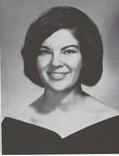 Nancy Duckett