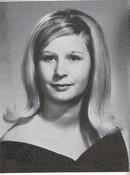 Dolores Harris