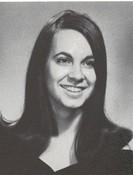 Linda Carol Sutherland