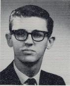 Dennis All