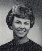 Janice Sawyer