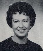 Gloria Hull