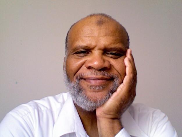 Ibrahim Siddiq