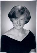 Patricia Alsop