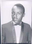 Alfred Berryman