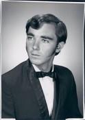 George O'Bier