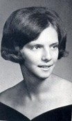Mary Lee Payne