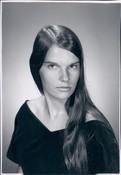 Rhonda Simms