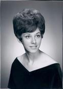 Lynda Wheeler