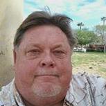 Doug Ashman