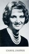 Carol Jasper