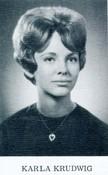 Karla Krudwig