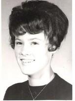 Janis Farwell