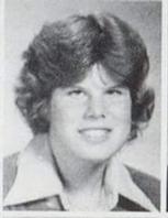 Julie Schmitt