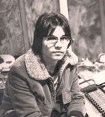 Milo Stevanovich