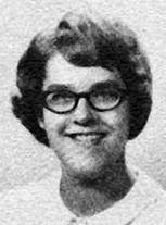 Patricia Kozel