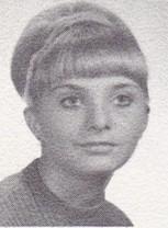 Sandy Olesko (Baker)