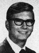Bob Kosztowny