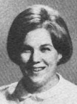 June Kozak